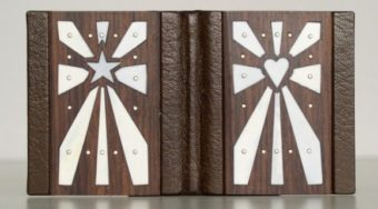 Yehuda-Miklaf-Leather-Bound-Cover
