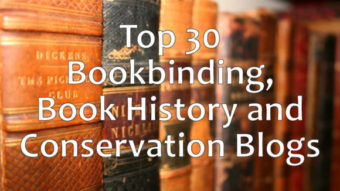 2016-12-28-the-top-30-bookbinding-book-history-and-conservation-blogs-of-2016_